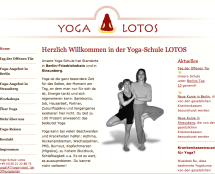 website_yoga_lotos_crop